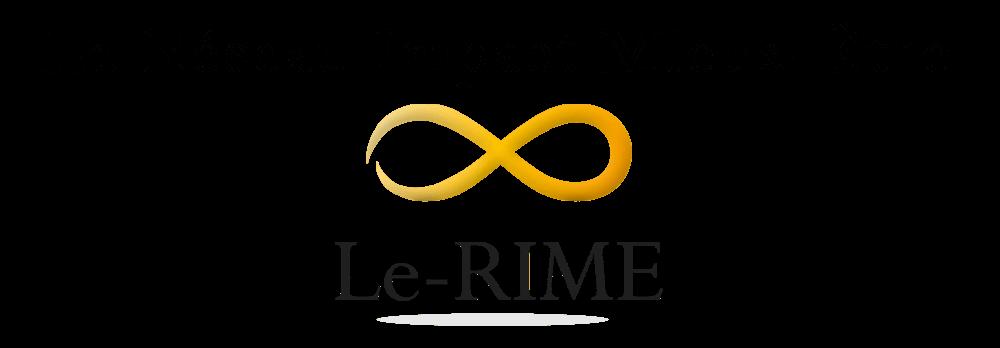 Logo_RIME_pour_Accueil_XL