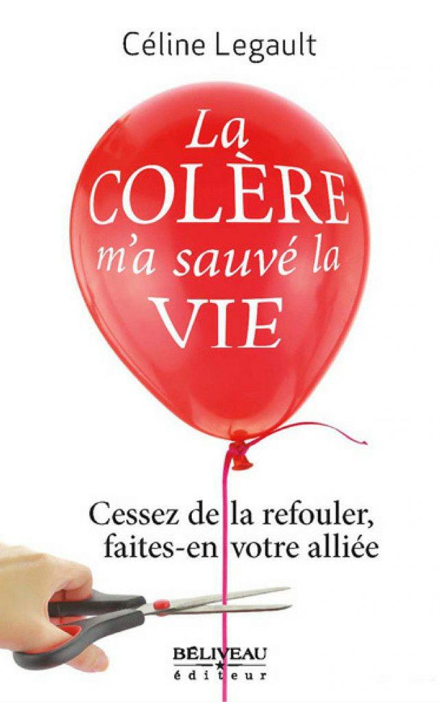 cover-celine
