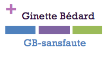 Ginette-bedard-logo