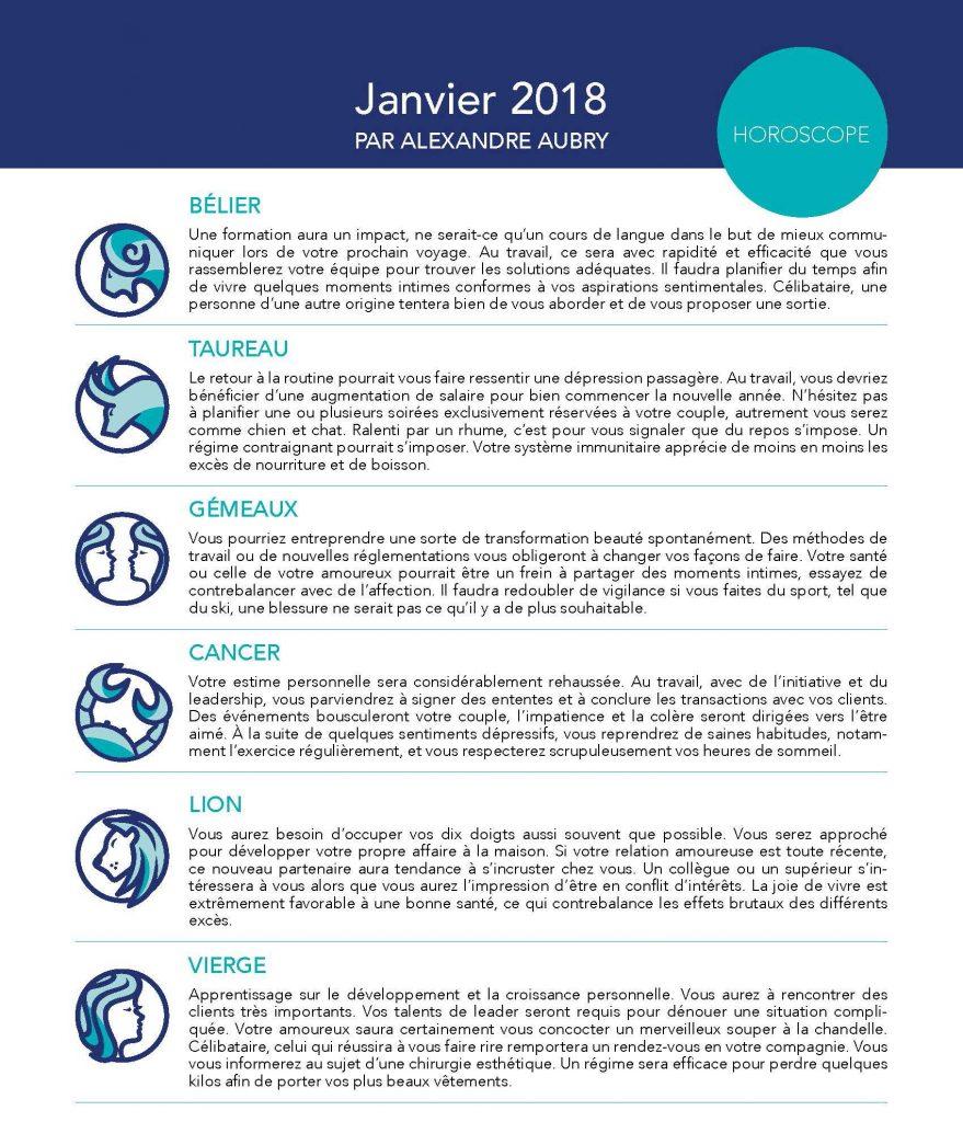 janvier-horoscope1